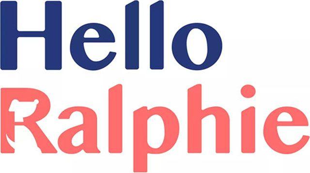 Hello Ralphie