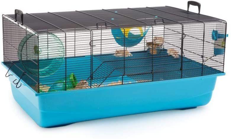 Savic Mickey 2XL Hamster Cage