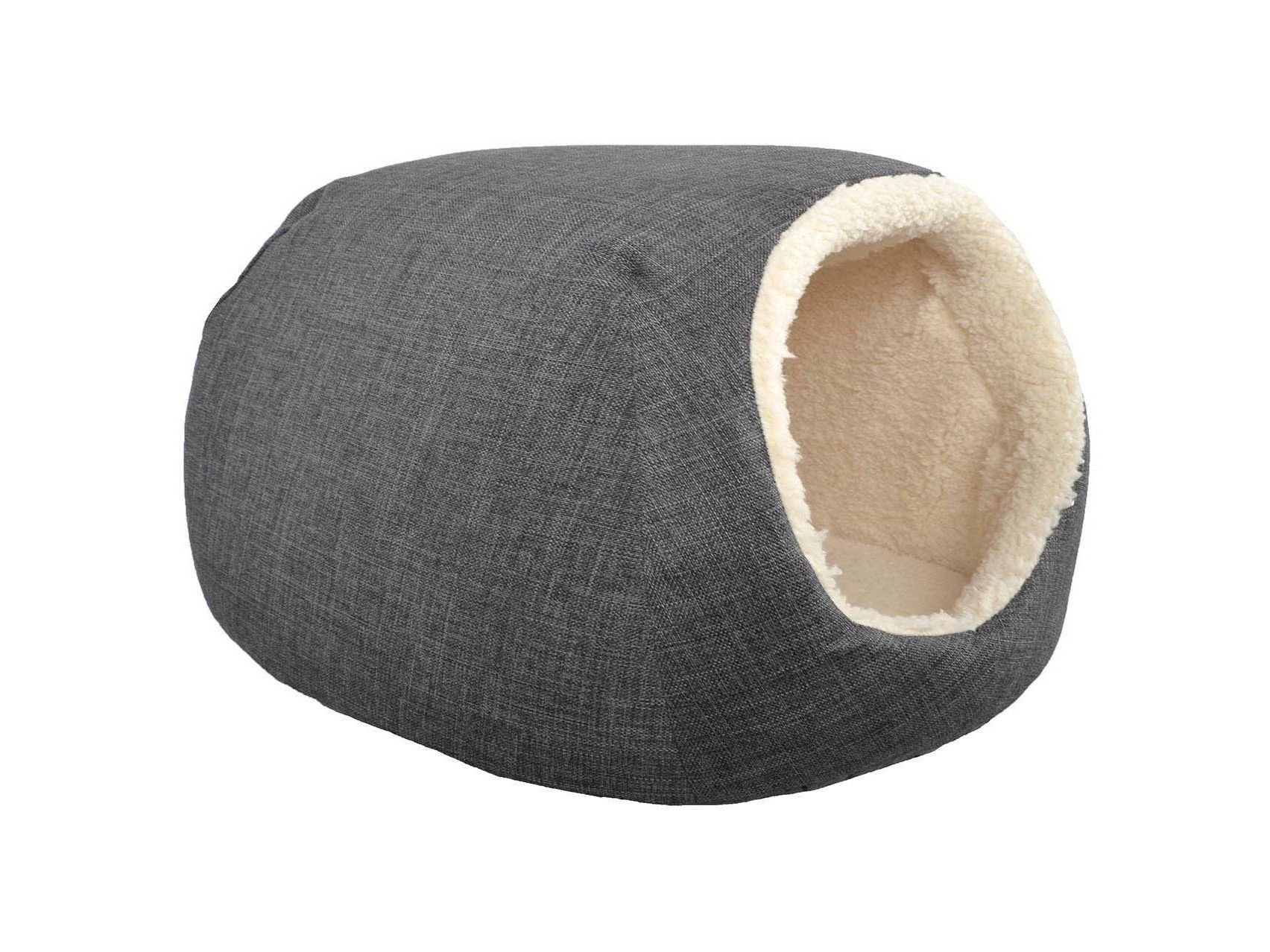 Picture of: 7 Best Cat Beds For All Types
