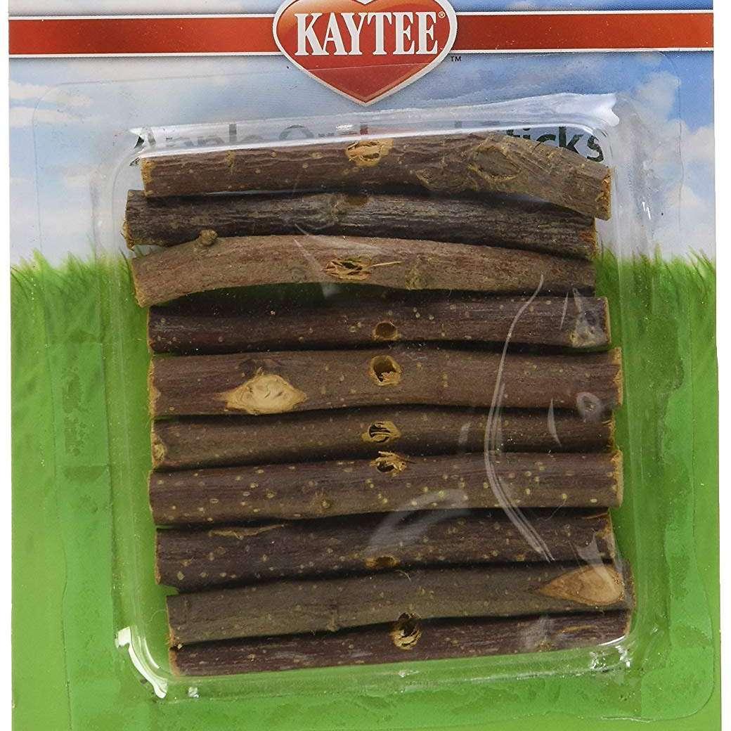 Kaytee Apple Orchard Sticks