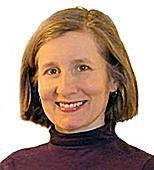 Lianne McLeod DVM