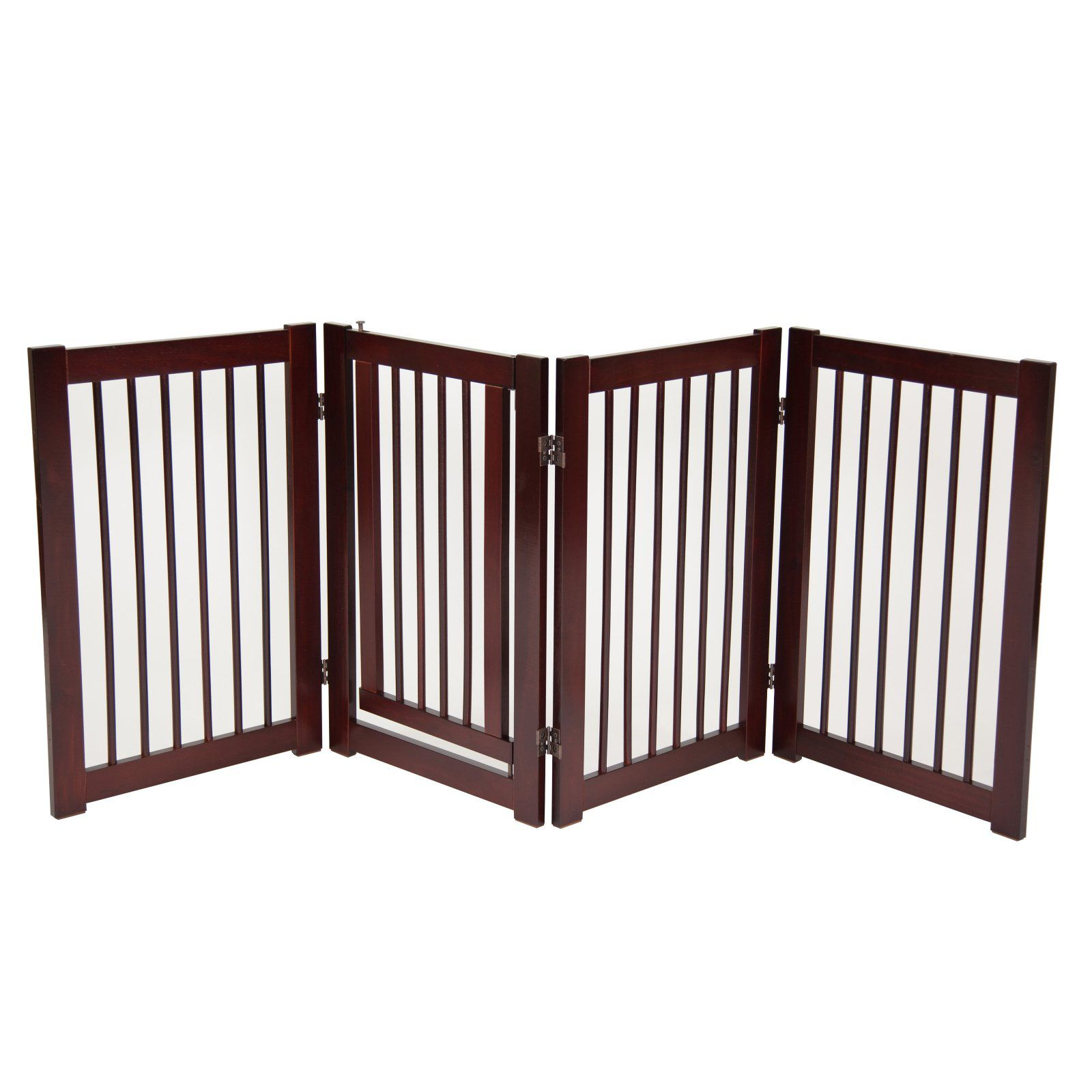 Primetime Petz 360 Configurable Gate with Door