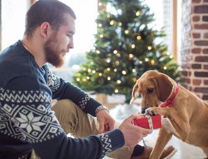 man-with-dog