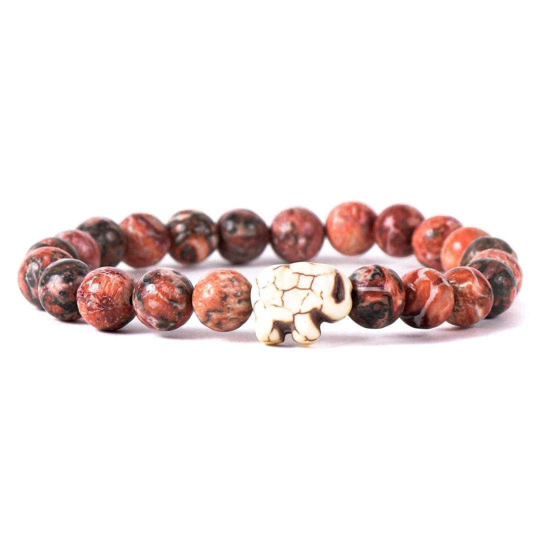 The Expedition Bracelet