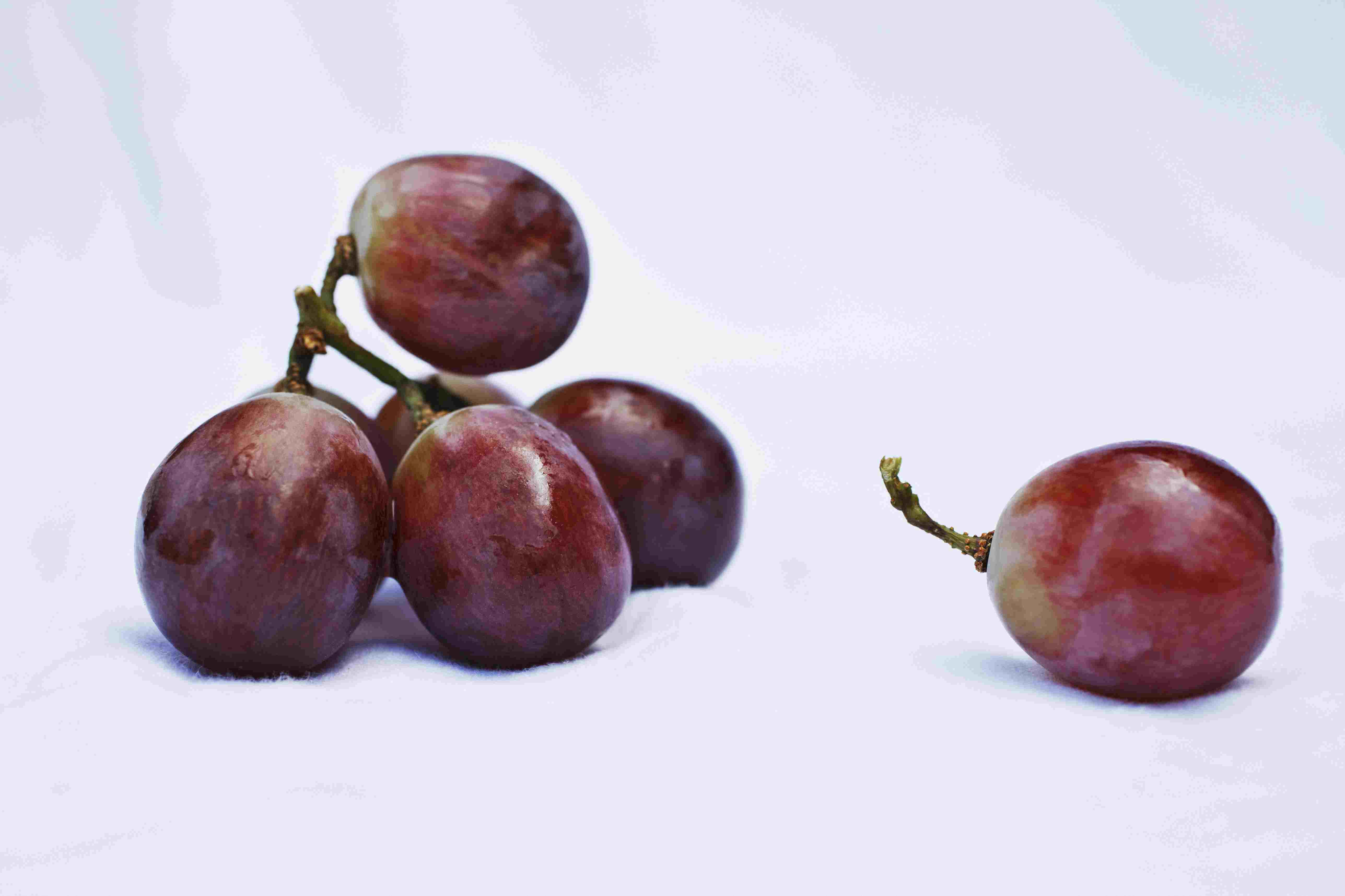 Cierre de uvas