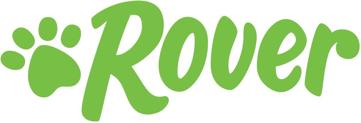 Rover.com