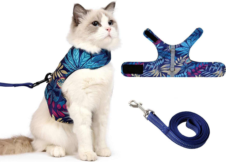 Hipet Cat Harness