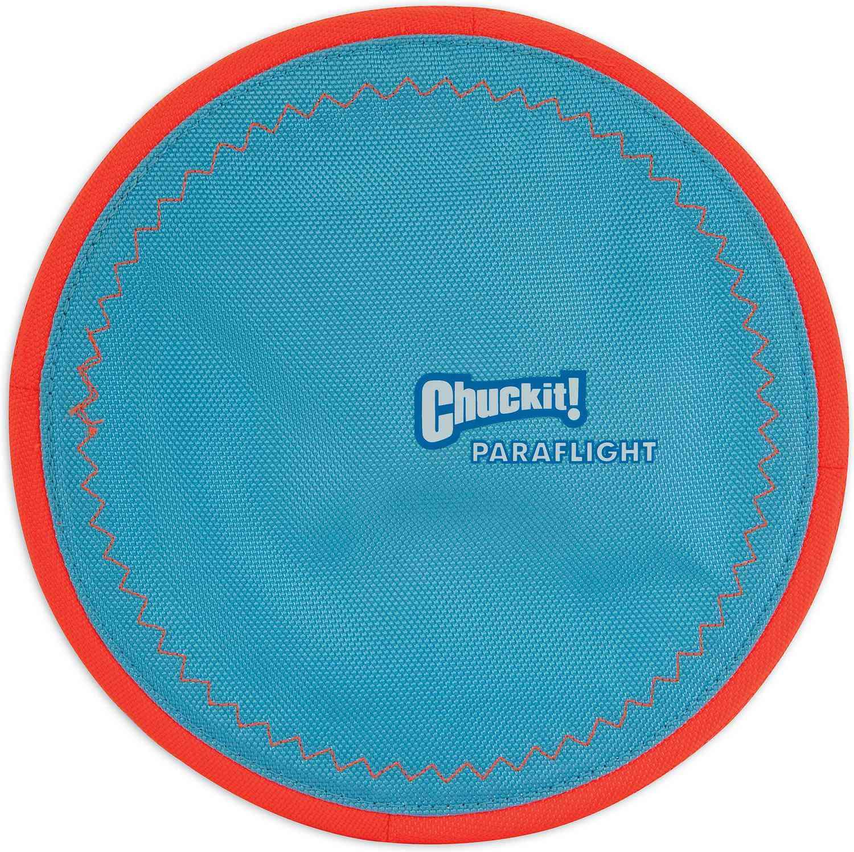 Chuckit! Paraflight Frisbee