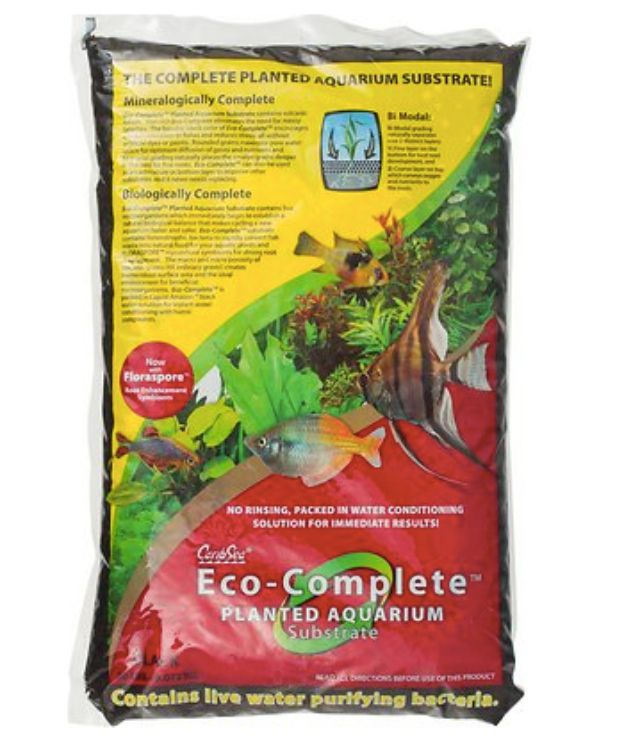 eco-complete