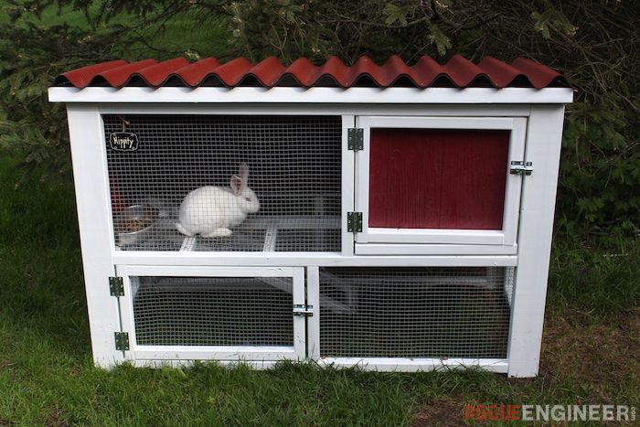 10 Completely Free DIY Rabbit Hutch Plans on rabbit cages, rabbit blueprints, rabbit glass, rabbit couple, snare trap plans, rabbit hutch, rabbit making a home, rabbit playground, rabbit beauty, rabbit shit, rabbit housing, rabbit pens, rabbit fart, rabbit runs product, rabbit engineering, rabbit houses outdoor, rabbit houses and sleeping quarters, rabbit runs and houses, rabbit condo,