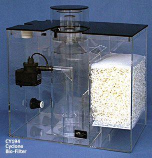 Top 9 Under Aquarium Cabinet Wet Dry Filter Setups