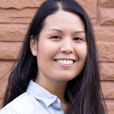 fran sales headshot spruce eats