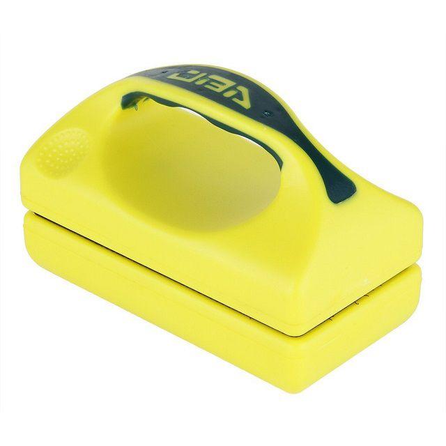 Urlife-Magnetic-Floating-Aquarium-Glass-Scarper