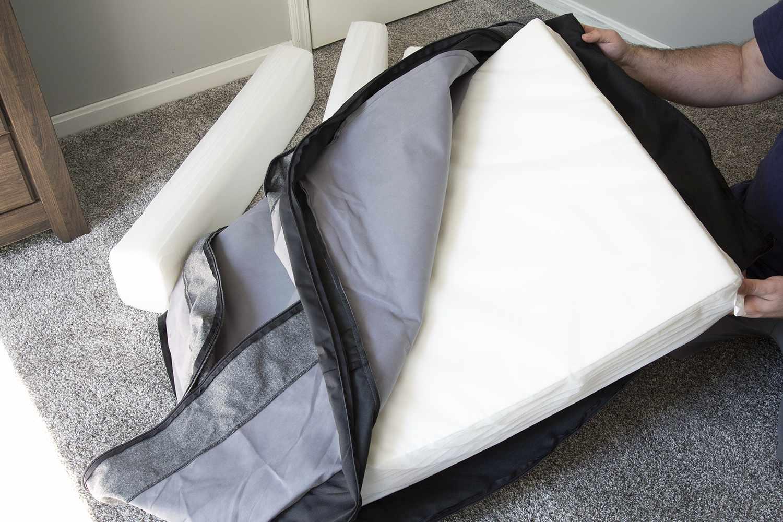 Casper Dog Bed