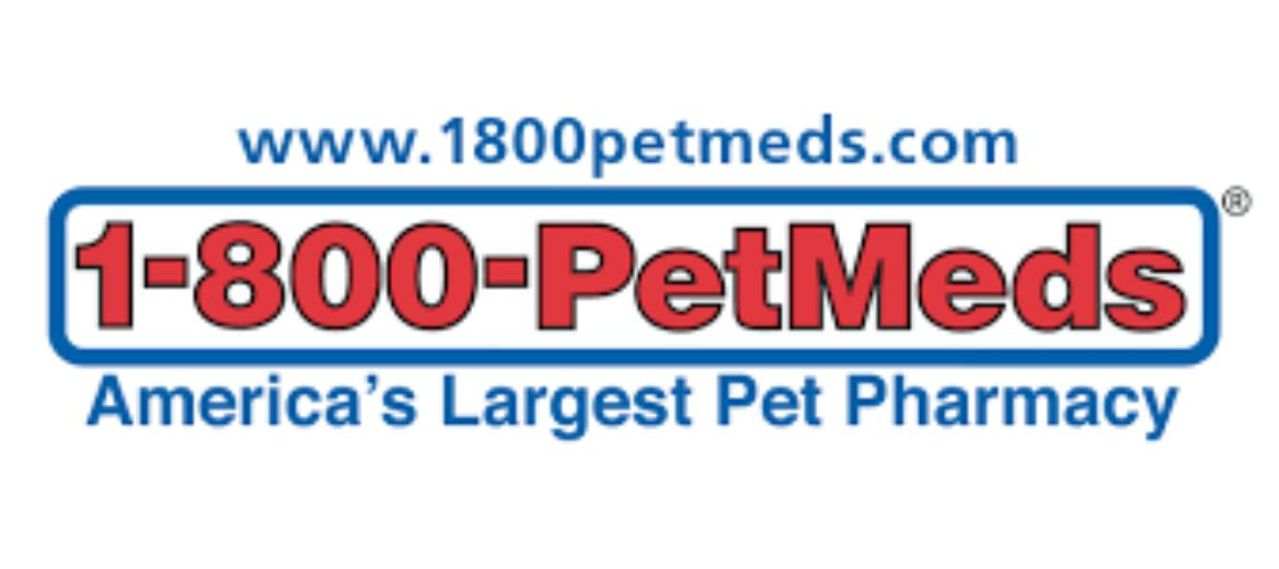 The 6 Best Places To Buy Pet Medication Online In 2020