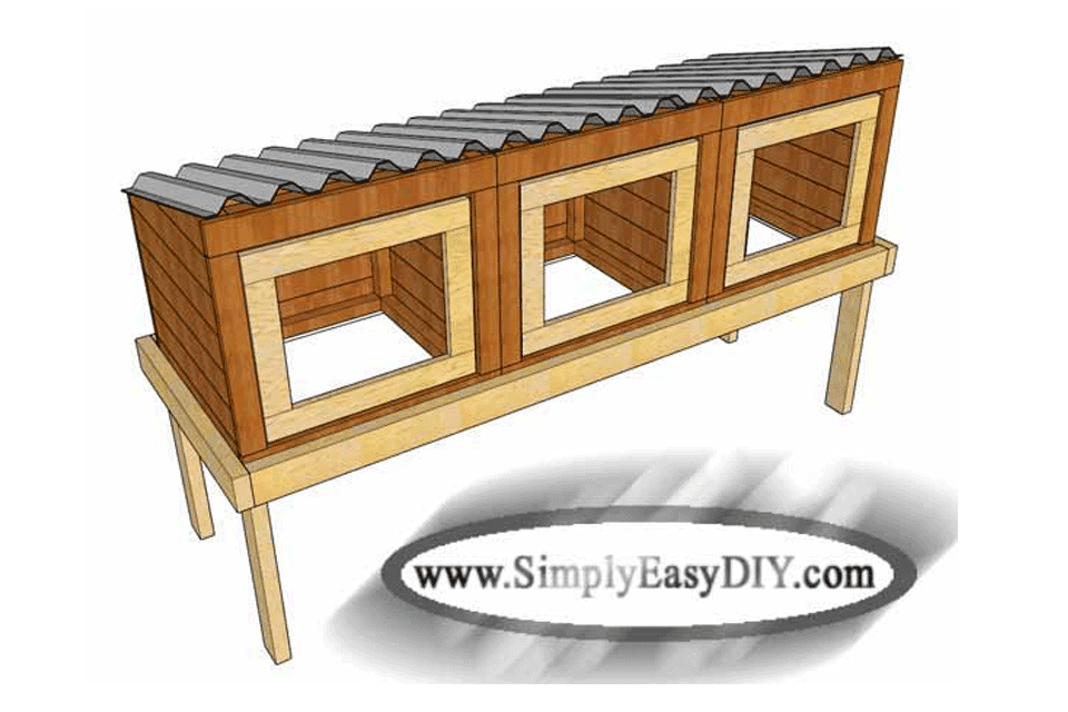10 Completely Free DIY Rabbit Hutch Plans on rabbit fart, rabbit runs and houses, rabbit houses outdoor, rabbit housing, rabbit playground, rabbit blueprints, rabbit condo, rabbit couple, rabbit hutch, rabbit houses and sleeping quarters, rabbit shit, rabbit cages, rabbit pens, rabbit engineering, snare trap plans, rabbit runs product, rabbit beauty, rabbit glass, rabbit making a home,