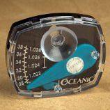 Oceanic BioCube Mini Hydrometer Image