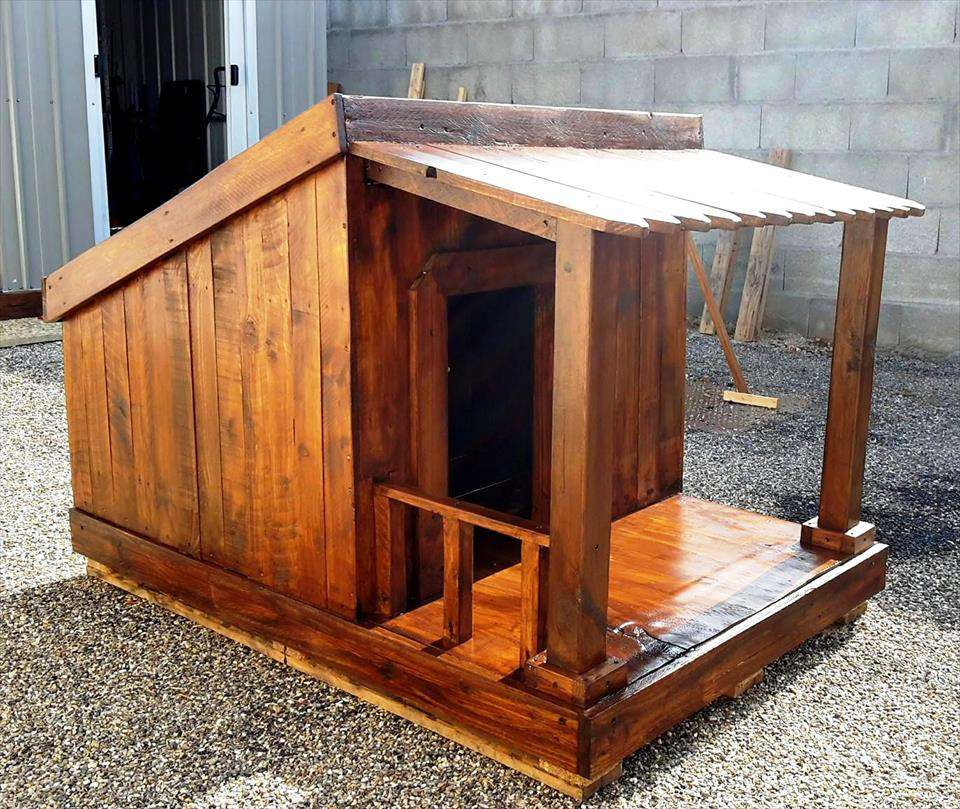 15 Free DIY Dog House Plans Anyone Can Build Xtra Large Dog House Plans Diy on diy dog house square, diy large door plans, diy heavy duty dog crate, diy green house plans, diy large frames, diy large shed plans, diy large dog kennels, diy butterfly house plans, diy bird house plans, diy doghouse, diy dog house designs, diy large greenhouse plans, diy insulated dog house, diy small house plans, diy large dog doors, diy large dog toys, diy dog bed, diy outdoor dog house, diy fish house plans, diy cat house plans,