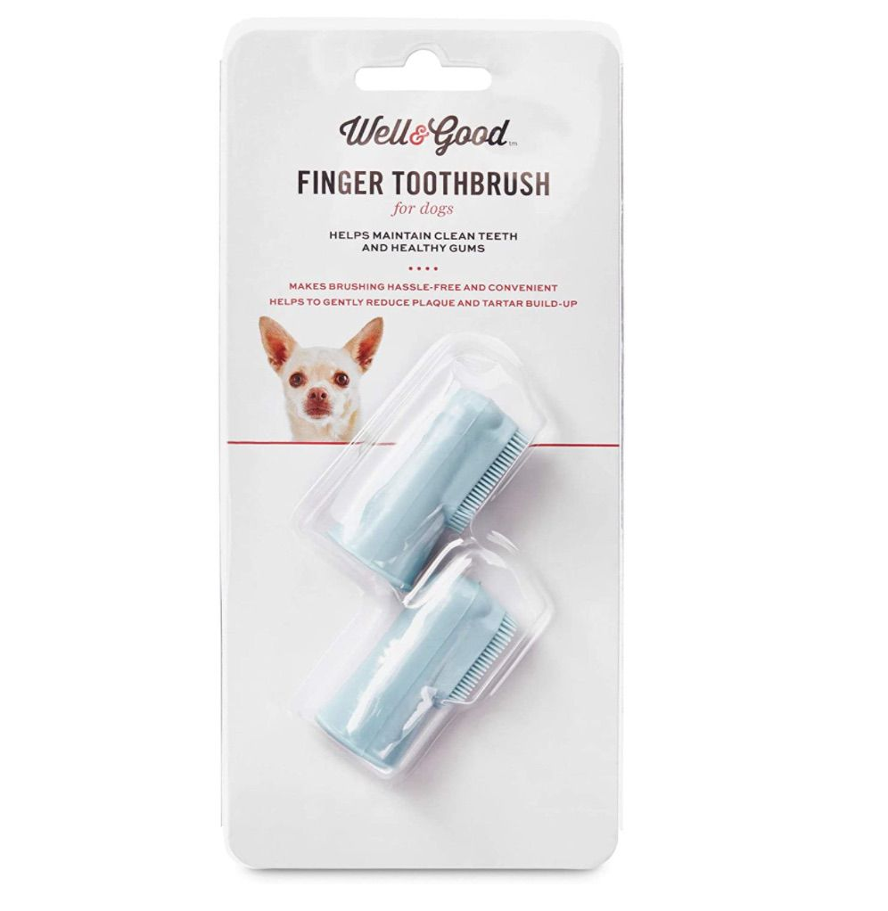 Well&Good-Finger-Toothbrush