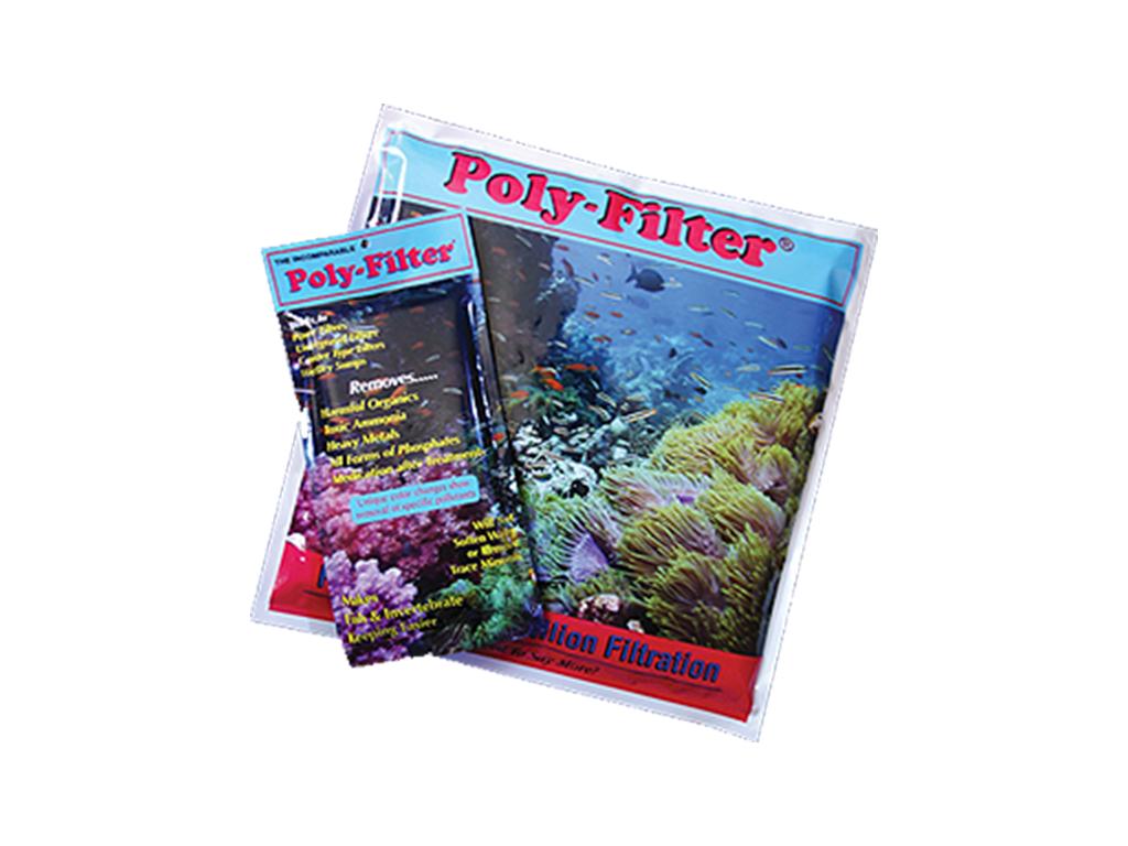 Poly-Bio Filter Pad by Poly-Bio-Marine