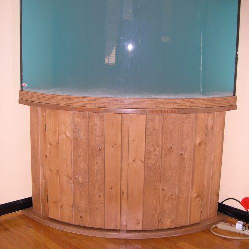 Install Substrate & Sea Salts Image