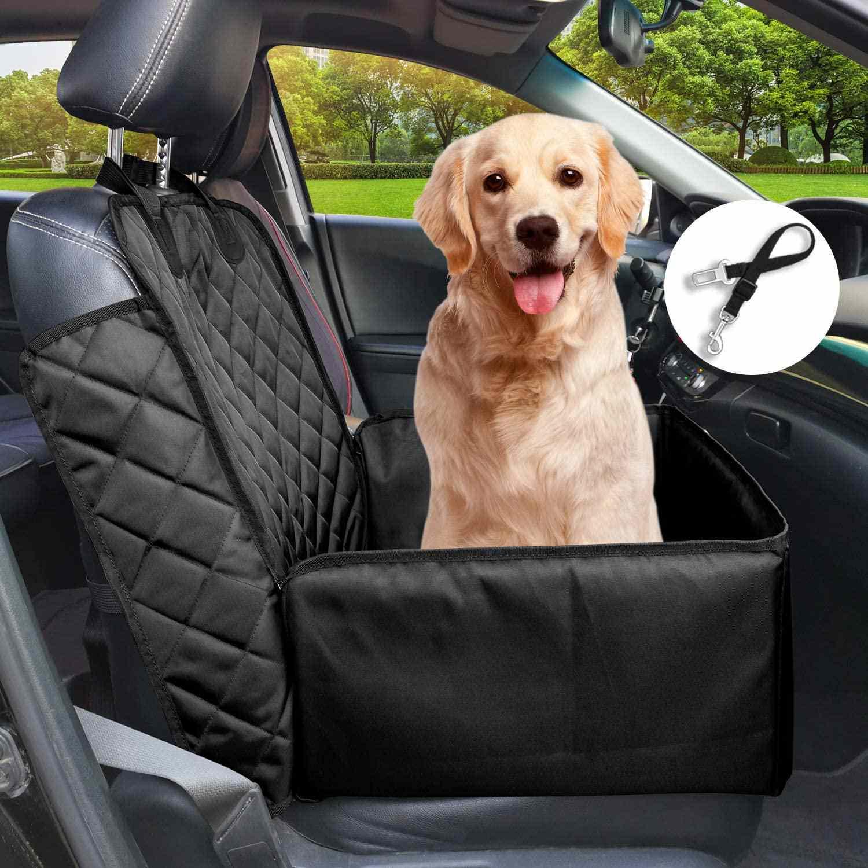 UPSTONE 2 in 1 Pet Seat Cover