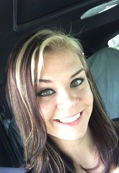 Melissa Murray