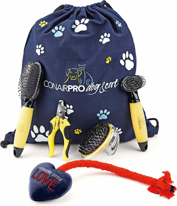 ConairPRO Puppy Grooming Starter Kit