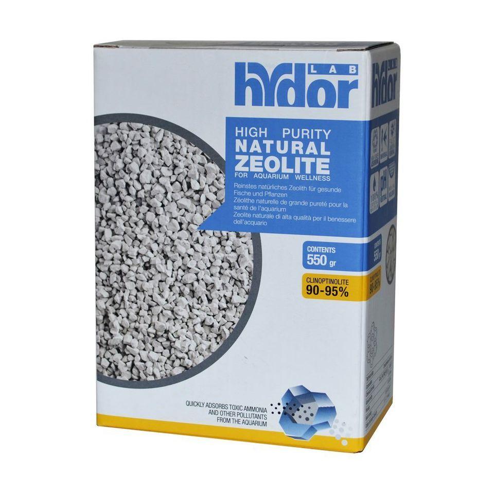 Zeolite - Hydor