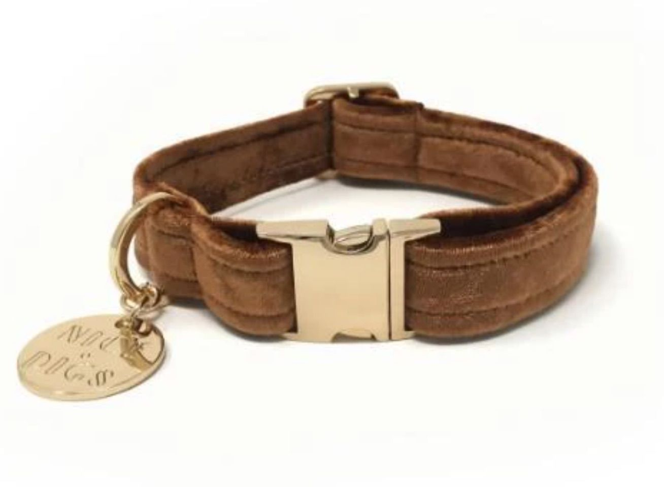 Custom Dog Leash cute accessories for Dogs