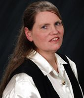 Lorie A Huston DVM - Contributing Writer for About.com