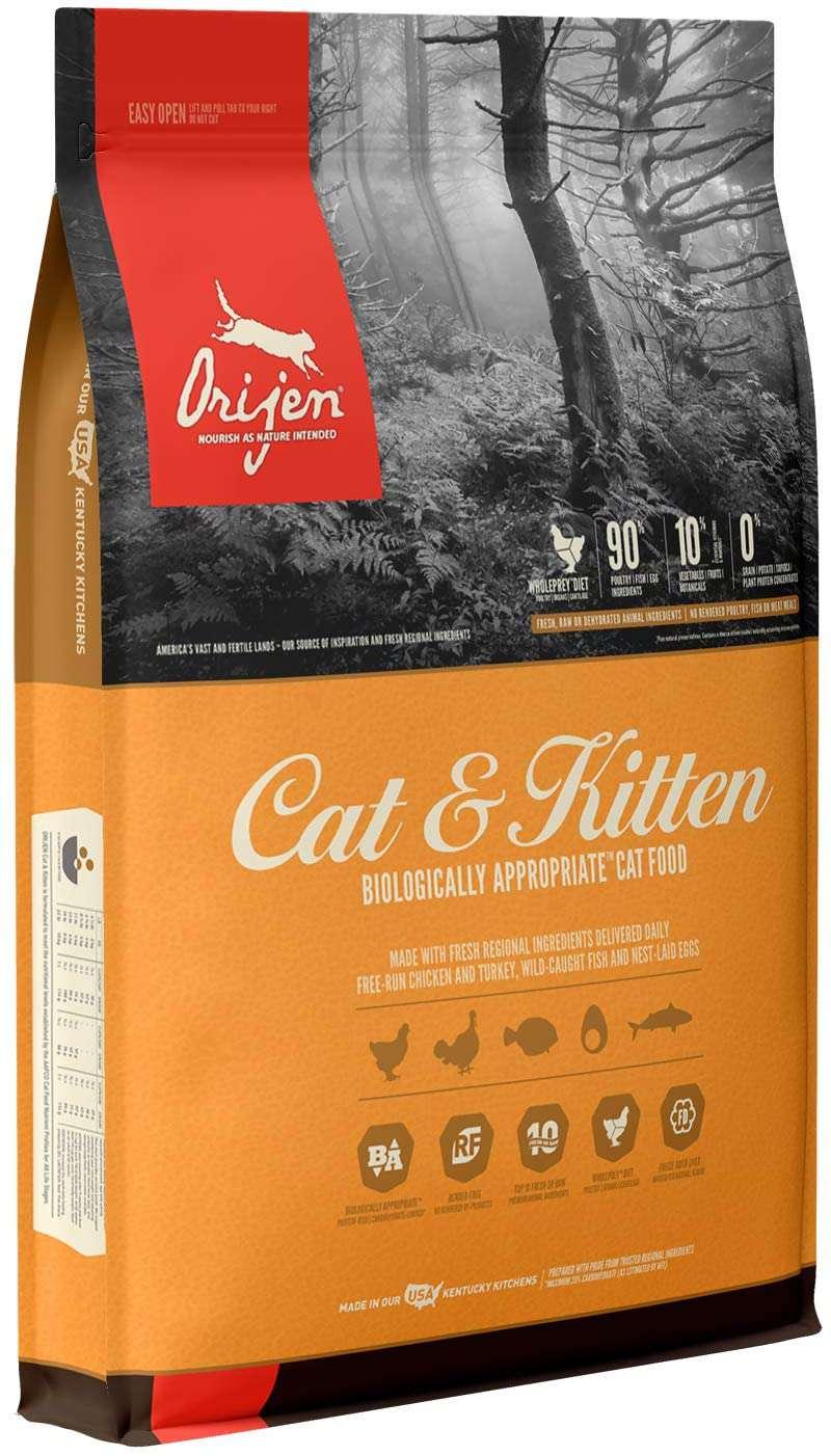orijen-cat-food