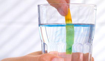 ph water measurement