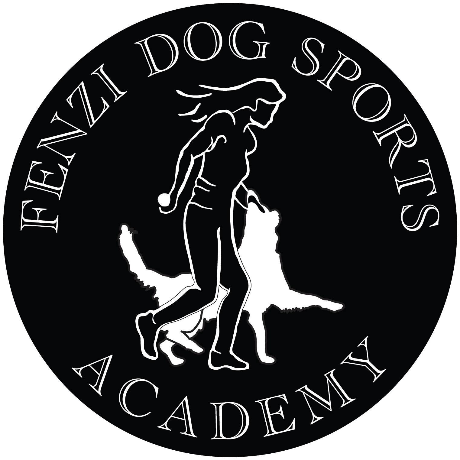 Fenzi Dog Sports Academy