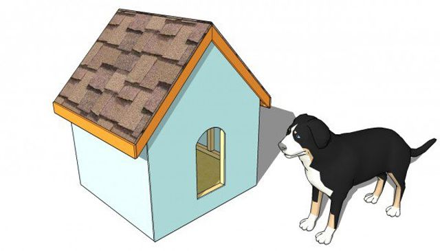 15 Free DIY Dog House Plans Anyone Can Build Free Dog House Plans Simple on free simple workbench plans, free simple cabinet plans, free large dog house, dog kennel plans, free simple chicken coop plans, free simple coffee table plans, free simple greenhouse plans, free simple garage plans, free simple dog house blueprints, free simple barn plans, free simple pergola plans, free simple shed plans, free simple deck plans, free simple desk plans, free simple dresser plans, free simple furniture plans, free simple playhouse plans, free simple cabin plans, free simple gazebo plans, free simple adirondack chair plans,