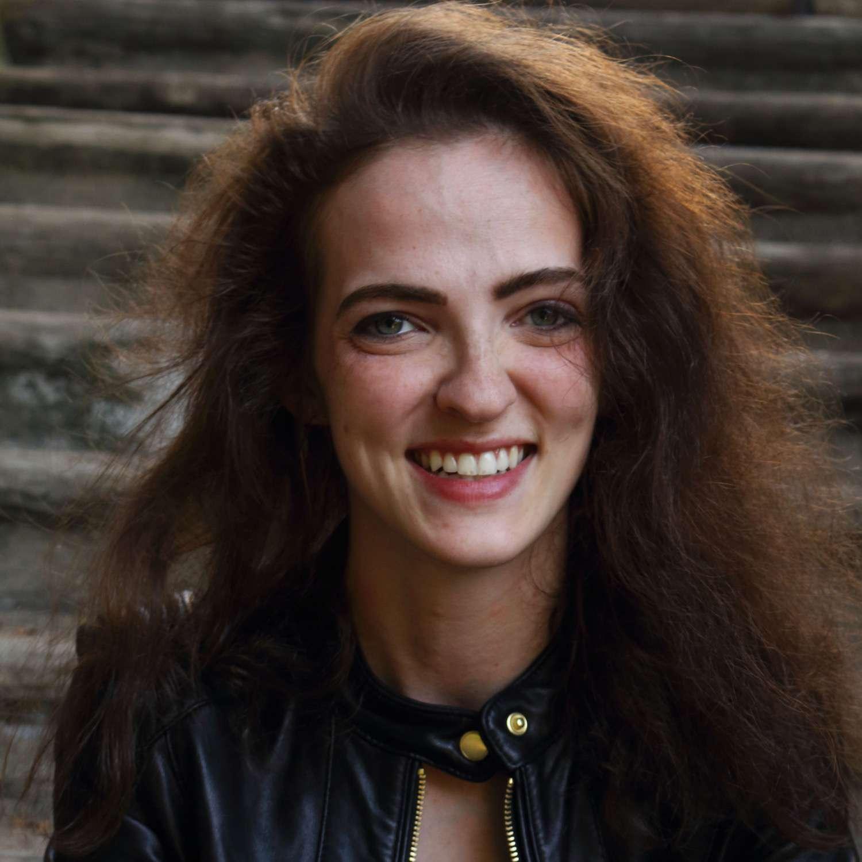 Jenny Hughes The Spruce