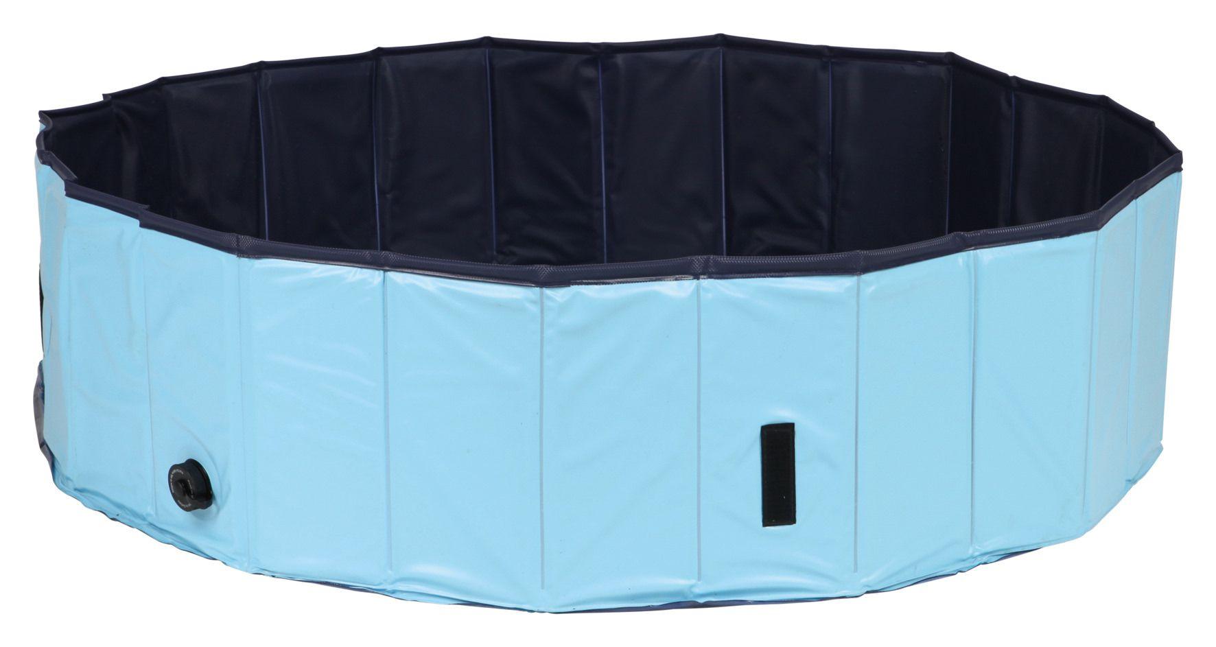 Trixie Portable Dog Splash Pool