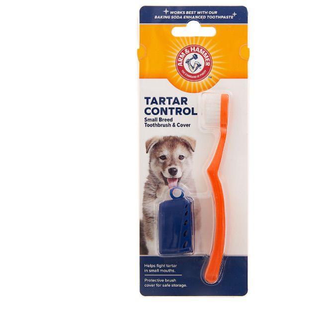 Arm-Hammer-Tartar-Control-Toothbrush-Cover