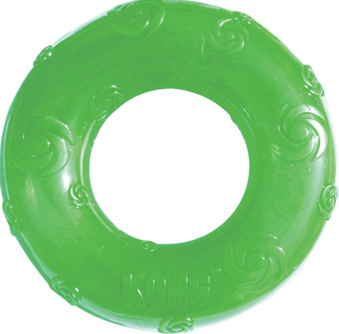 kong-ring-dog-toy