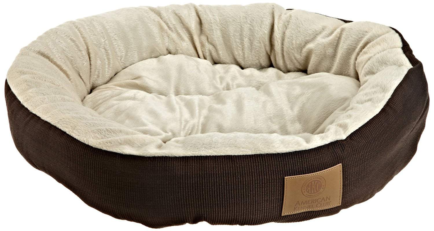 10 best kinds of dog beds for your pooch. Black Bedroom Furniture Sets. Home Design Ideas