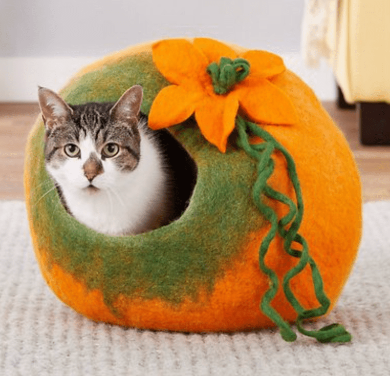 Earthtone Solutions Cat Cave