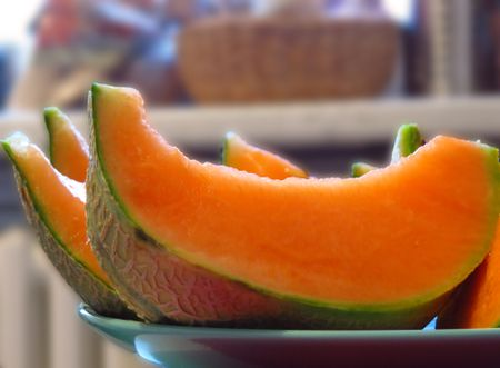 Can Cats Eat Cantaloupe Melons, raw, cantaloupe nutrition facts and analysis per serving. can cats eat cantaloupe