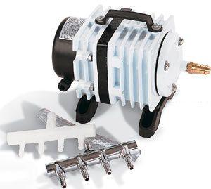 Coralife Super Luft Pump