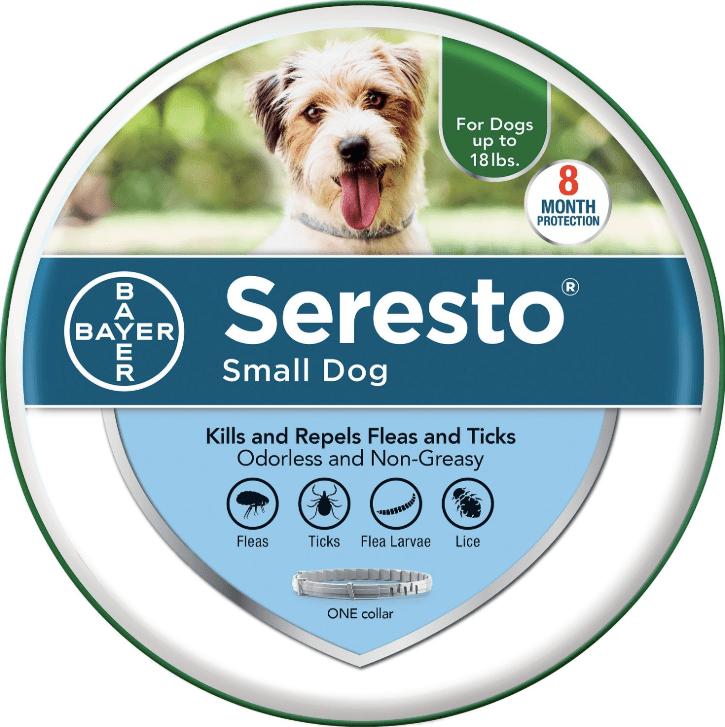seresto-small-dog