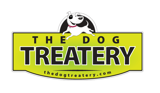 The Dog Treatery