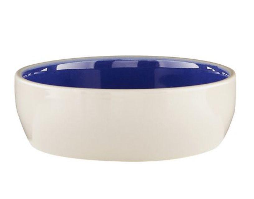 budget-water-bowl
