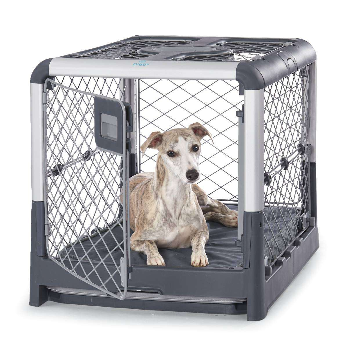 Diggs Revel Dog Crate