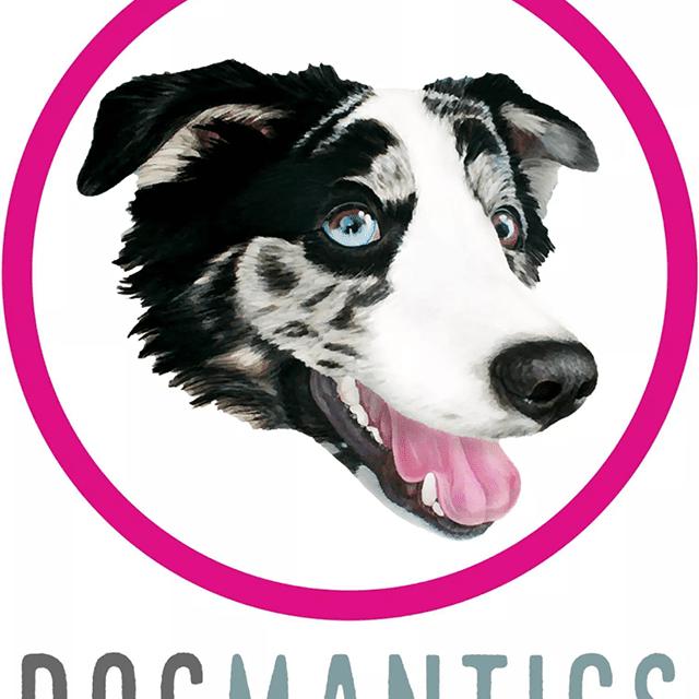Dogmantics