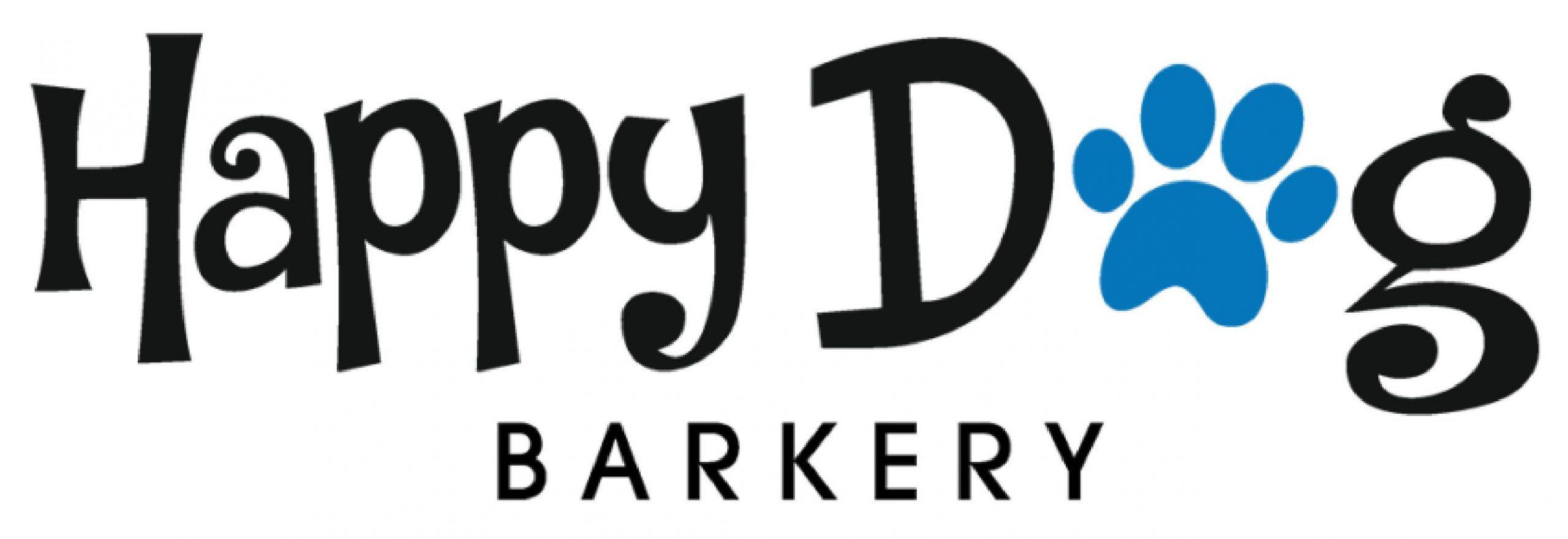 Happy Dog Bakery