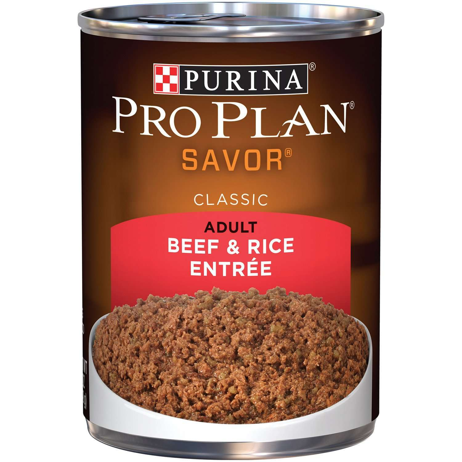 Best Canned Dog Food >> The Best Canned Dog Food Of 2019